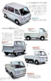 suzuki carry truck 15 best japan vintage images on pinterest suzuki carry