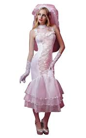 bride halloween costume promotion shop for promotional