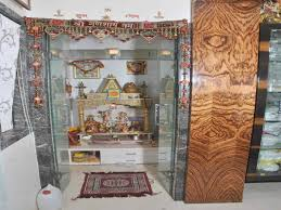 pooja mandir for home designs 272 best pooja room design images on