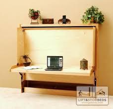 hidden beds space saving solution lift u0026 stor beds
