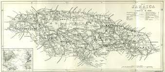 Map Of Gotham City Digjamaica Description