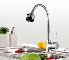 solid brass kitchen faucet solid brass kitchen mixer taps and cold kitchen tap single