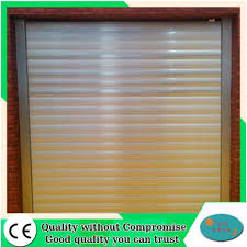 Overhead Door Wiki by Interior Roll Up Doors Gallery Glass Door Interior Doors