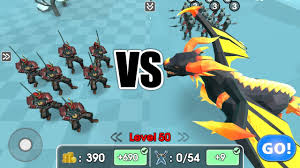epic apk epic battle simulator 2 apk v1 2 50 mod unlimited money