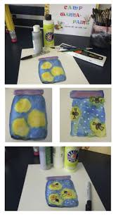 9 best creative summer art projects for kids hiddenite arts
