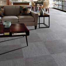 Groutable Vinyl Floor Tiles by Adura Luxury Vinyl Tile Flooring Mannington Floors