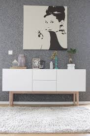 sideboard fã r wohnzimmer wohnzimmer bilder und ein toller shop mit vielen sales