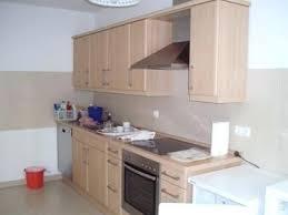 quelle peinture pour cuisine couleur pour cuisine finest charmant couleur mur de cuisine quelle