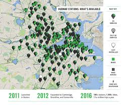 Map Of Boston And Surrounding Towns by Why Can U0027t We All Just Get Along Boston Society Of Architects