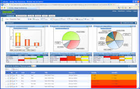 Issue Tracking Excel Template Issue Tracking Form Software Issue Tracking Issue