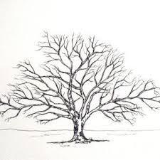 http jamartfactory com wp content uploads 2011 02 oak tree