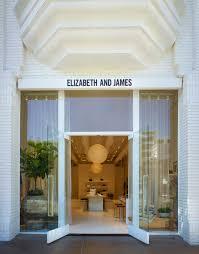 inside elizabeth and james u0027s los angeles store instyle com