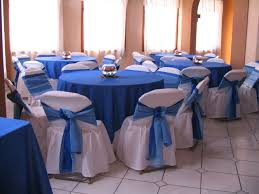 table cloth rentals moonwalk and bounce house rentals