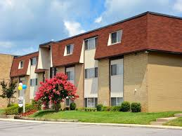 1 bedroom apartments baltimore md 1 bedroom apartments in baltimore home design inspiration