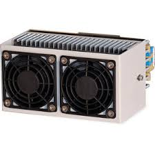 Cabinet Coolers Cooler With Dc Motor All Industrial Manufacturers