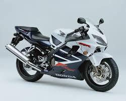 2002 cbr 600 honda cbr 600 f sport 2002 agora moto