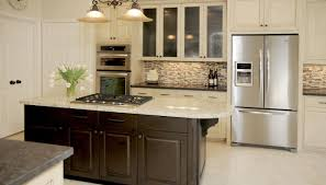 perfect kitchen and bathroom design center tags kitchen and