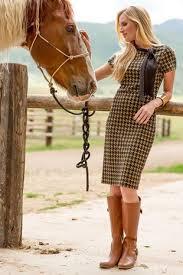 31091 best fashion ideas u0026 tips images on pinterest fashion