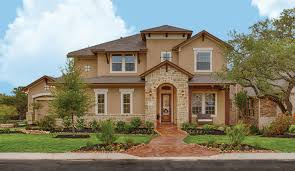 exterior design traditional exterior design with david weekley