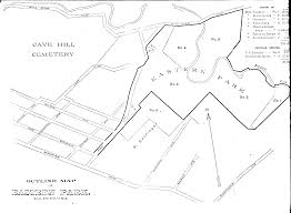 Lexington Ky Map File Cherokee Park 1893 Map Png Wikimedia Commons
