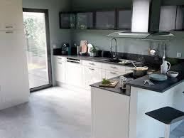 cuisine fonctionnelle plan cuisine fonctionnelle idée de modèle de cuisine