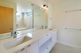 dwell bathroom ideas bathroom cabinets dwell bathroom cabinet home interior design