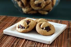 date drop cookie recipe