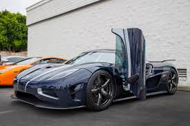 car koenigsegg agera r exclusive a look back at u0027thor u0027s hammer u0027 the koenigsegg agera r