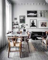 wohnzimmer weiß beige uncategorized geräumiges farbkombi weiss beige schwarz
