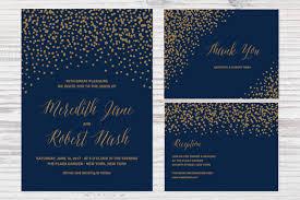 invitation for marriage 90 gorgeous wedding invitation templates design shack