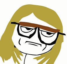 Are Fucking Kidding Me Meme - rage face script