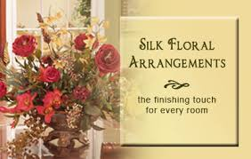 silk flower arrangements silk flower arrangements floral designs centerpieces