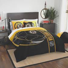 home design boston boston bruins home decor beautiful home design creative on home