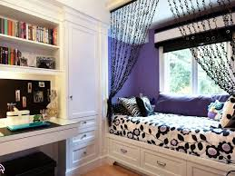 kids room awesome kid bedroom furniture all about bedrooms