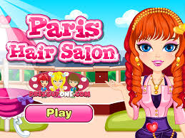 paris fashion salon android apps on google play