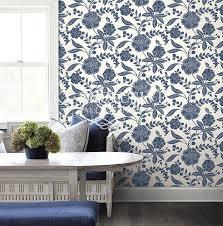 wallpapers design for walls excellent the best bathroom wallpaper