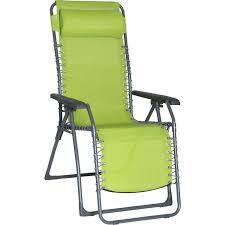 chaise longue leclerc 20 fascinant photo chaise longue leclerc meilleur de la galerie de