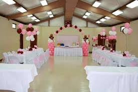 party celebrations decorating of cute baby shower themes 2016