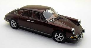 porsche 911 4 door from grand prix models