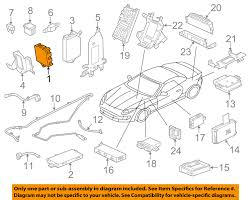 4760 fuse box diagram ford fuse box diagram u2022 sharedw org