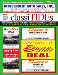 the classitides issue 646 by the classitides llc issuu