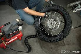 best 125 motocross bike dirt bike tire change photos motorcycle usa