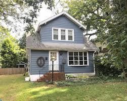 3 Bedroom Apartments For Rent In New Jersey 270 New Jersey Ave Collingswood Nj 08108 3 Bedroom Apartment