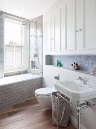 Neues Badezimmer Ideen Nischen Im Badezimmer Nischenschrank Nach Maß Hier Planen
