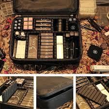 professional makeup storage keep smart storage professional makeup box cosmetic cube