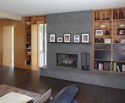 black fireplace mantels modern black fireplace mantels design how