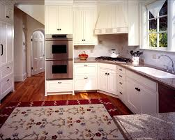 cuisine weldom cuisine cuisine weldom avec bleu couleur cuisine weldom idees de