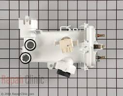 Dishwasher With Heating Element Heating Element 00480317 Repairclinic Com