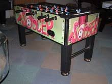 big lots foosball coffee table telescopic foosball table telescopic foosball table suppliers and