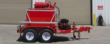 west mark liquid transport tank truck and trailer manufacturer